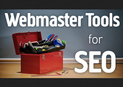 Tips SEO Tugas Pokok Webmaster