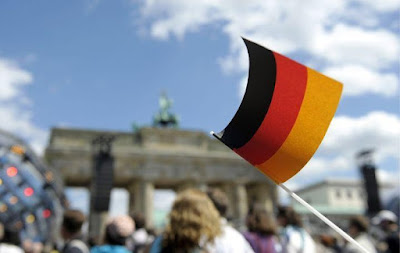 StudyAbroad: Why Is Germany Becoming The Most Preferred Place To Study
