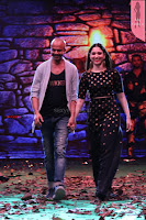 Tamannaah Bhatia Fashion of Bahubali 2 The Conclusion pics 08.JPG