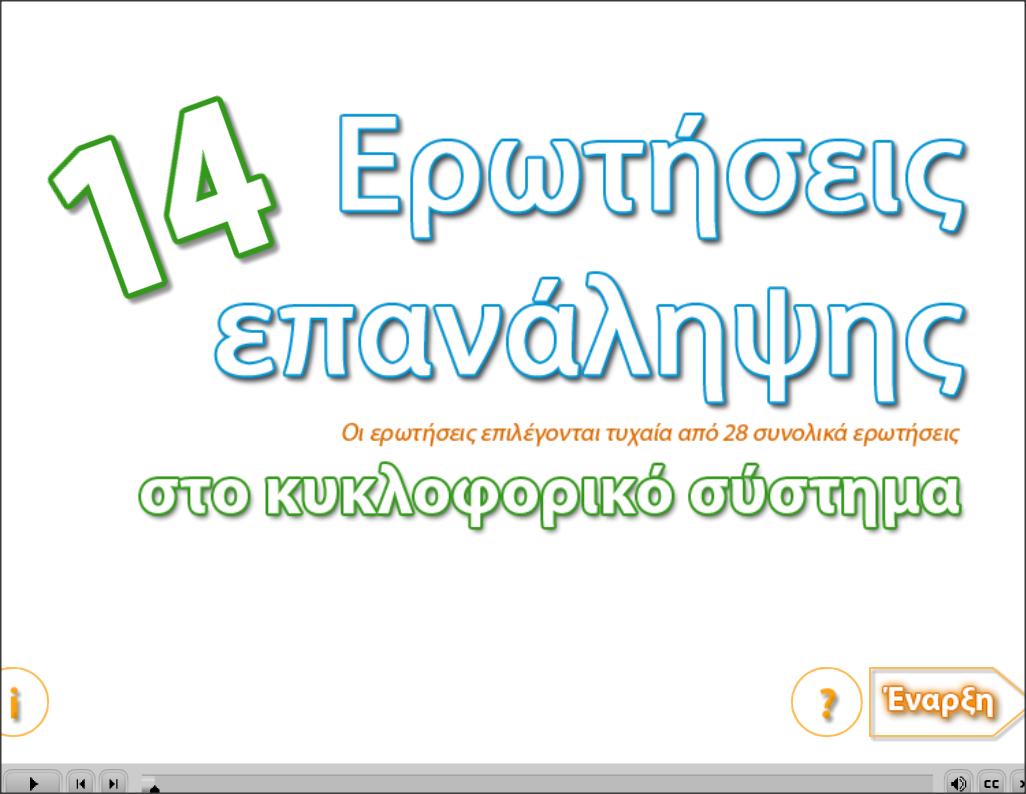 http://photodentro.edu.gr/photodentro/quizkykloforiko_pidx0016519/QuizKykloforiko.swf