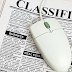 Four Things You Must Do To Get Classified Ads That SELL!