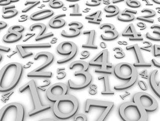 Jenis-Jenis bentuk dan analisis Data pada Penelitian Kuantitatif