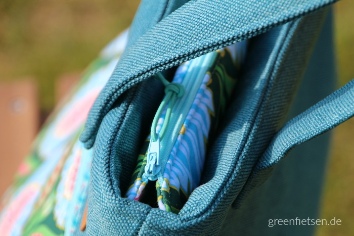 Meine Kurventasche von farbenmix [Taschenspieler 3]