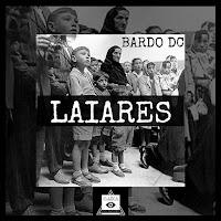 http://musicaengalego.blogspot.com.es/2016/11/bardo-dc.html