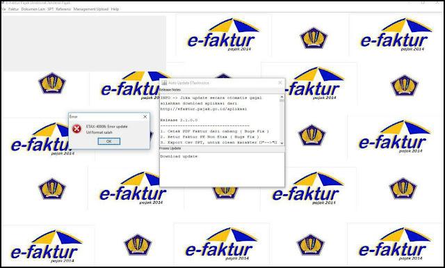 Error-Update-Url-Format-Salah