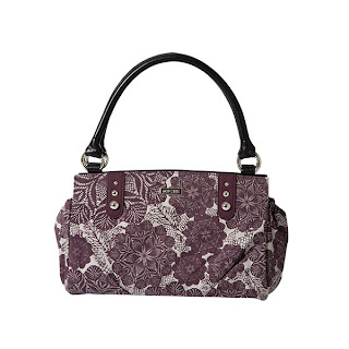 Miche Gretchen Classic Shell