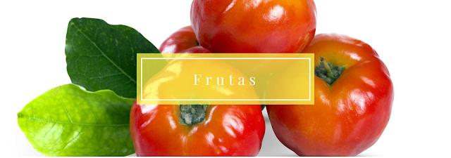 Frutas-safra-novembro-acerola