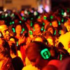 Власти в Швейцарии запретили проводить «тихие вечеринки»