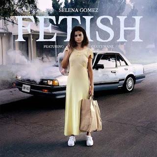 Terjemahan Lirik Lagu Fetish - Selena Gomez ft. Gucci Mane