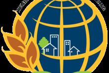 Penerimaan Pegawai Pemerintah Non Pegawai Negeri (PPNPN) Kementerian Agraria dan Tata Ruang/Badan Pertanahan Nasional TA 2019