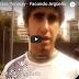 """Facundo Argüello: """"El año que viene, mi meta es jugar la Qualy de Roland Garros"""""""