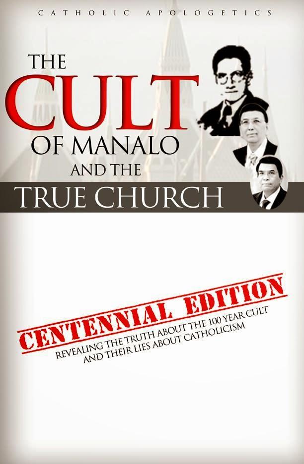 Ang hookup daan bible exposition invitation