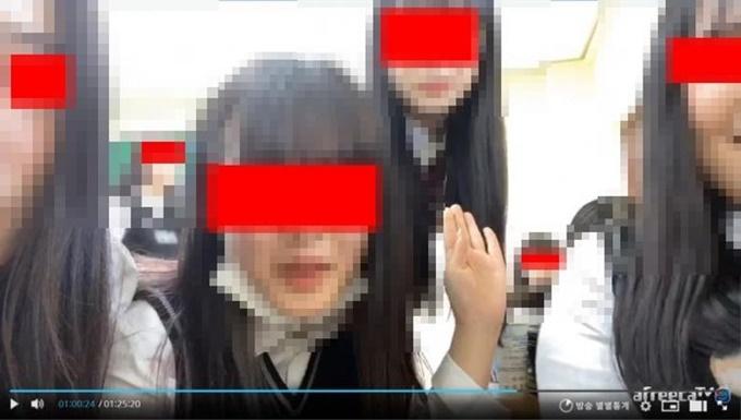이미지에 대체텍스트 속성이 없습니다; 파일명은 27kdy1wjk4u39q4kw51b.jpg 입니다.