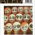 ALED. Una nueva tipología para analizar la prensa en México