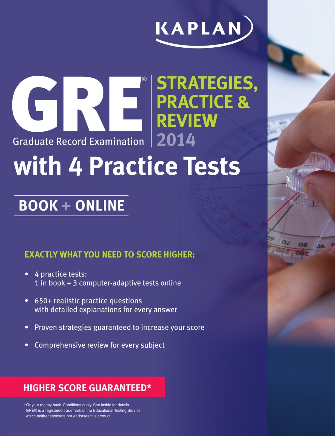 Unt Dallas Library Kaplan Gre Strategies Practice And Review
