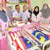 Zainab Lahir Bayi Merdeka Ke-60 Yang Pertama Di Terengganu