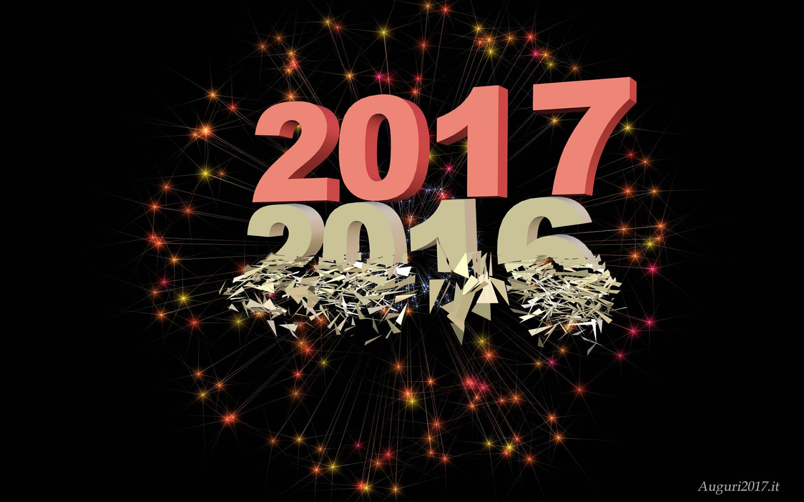 Happy New Year 2017 Images Quotes Wallpapers Download Happy