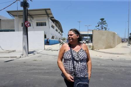 MP investiga contas de construção de colégio da PM em Caxias 3