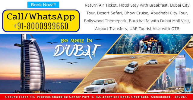 dubai tour package, hotel booking, domestic and international air ticket booking, hotel booking, 9427703236, 8000999660, akshar infocom, aksharonline.com