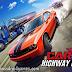CarX Highway Racing Mod Apk 1.61.1