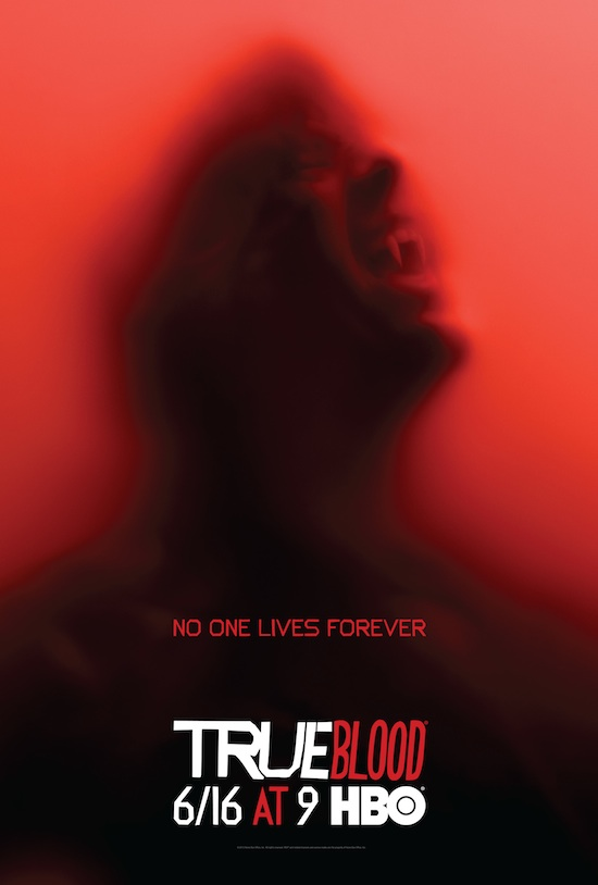 Download True Blood 6ª Temporada Legendada e Dublada