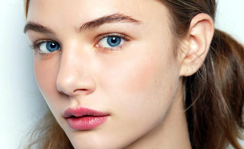 Biggest Pinterest Beauty Trends for Winter 2019