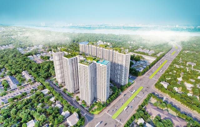 thi-truong-nha-dat-du-an-423-minh-khai-imperia-sky-garden-1
