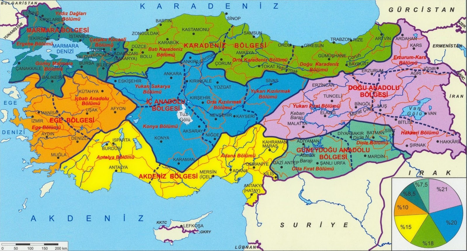 Map of Turkey Regions ~ Turkey Physical Political Maps of ... Geopolitical Map Of Turkey on tierra del fuego map, topological map, historical map, data visualization map, world map, geographic map, history map, present day map, east and southeast asia map, africa map, cartography map, geographical map, political map, us and north america map,