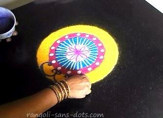 circular-rangoli-design-2.jpg