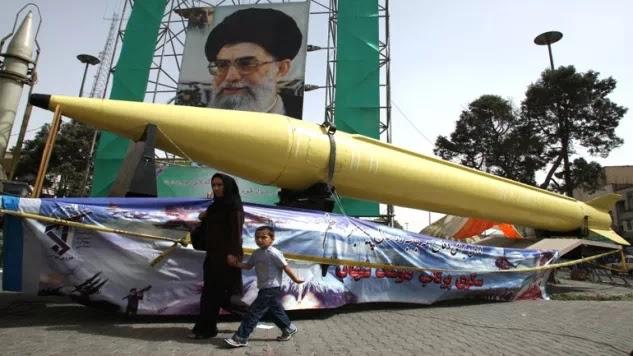 Οι ΗΠΑ «φυγαδεύουν» τα πυρηνικά τους από την Τουρκία!