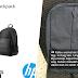 Customer bengang, beli beg lain dapat beg lain dan alasan diberikan '...For illustration only'