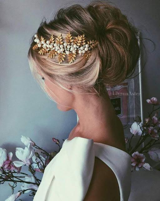 Peinados Tipo Diosa Griega - Peinado diosa griega 2 estilos + Outfit YouTube