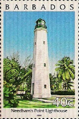 The All Inspiring Lighthouse