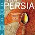 Pomegranate Porno: Taste of Persia