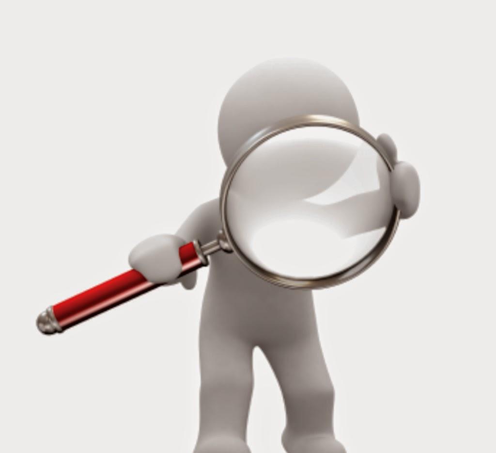 Hotfile Search Engine. Peliculas Gratis Hotfile, Juegos, Software, Música, y Mucho más. Obtén Gratis los Archivos que Necesitas con un Buscador rápido