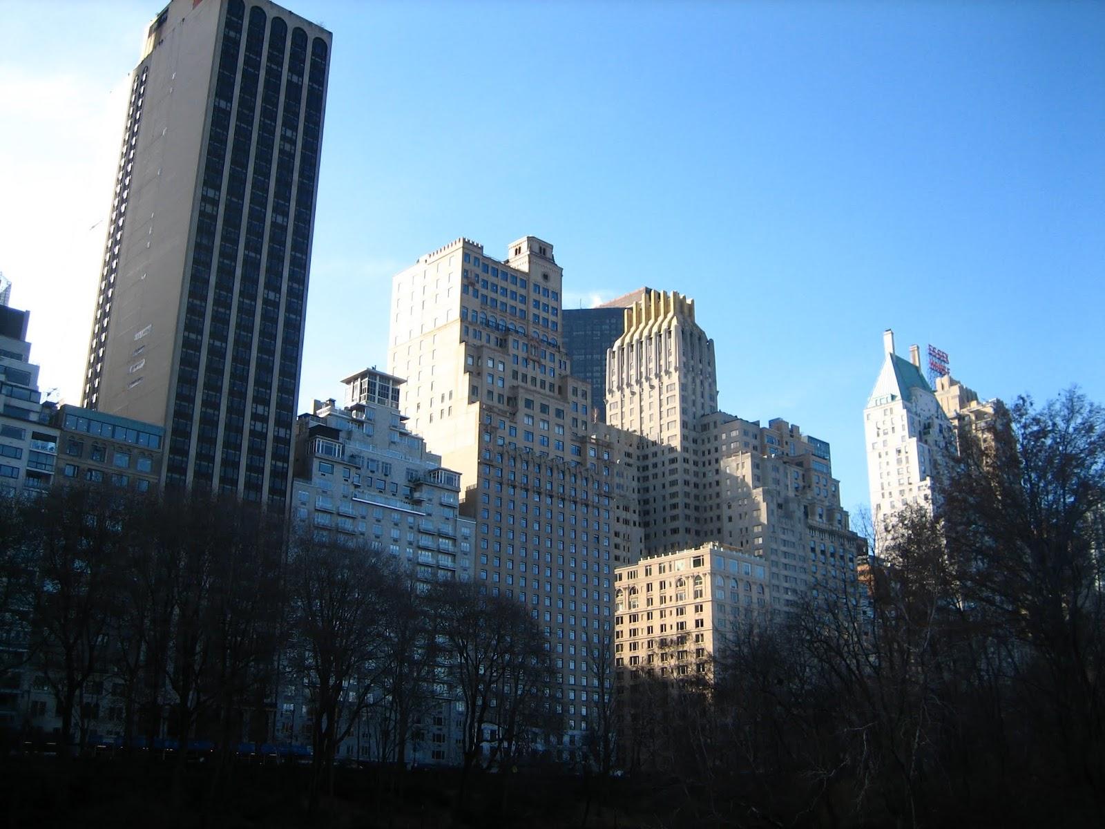 good-sight-usa-newyork アメリカの良い風景~ニューヨーク~