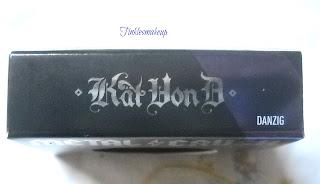 katvond_metal_crush_eyeshadow_review
