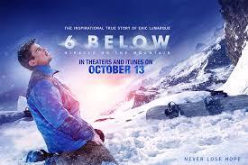 Hình ảnh Phép Màu Nơi Núi Tuyết
