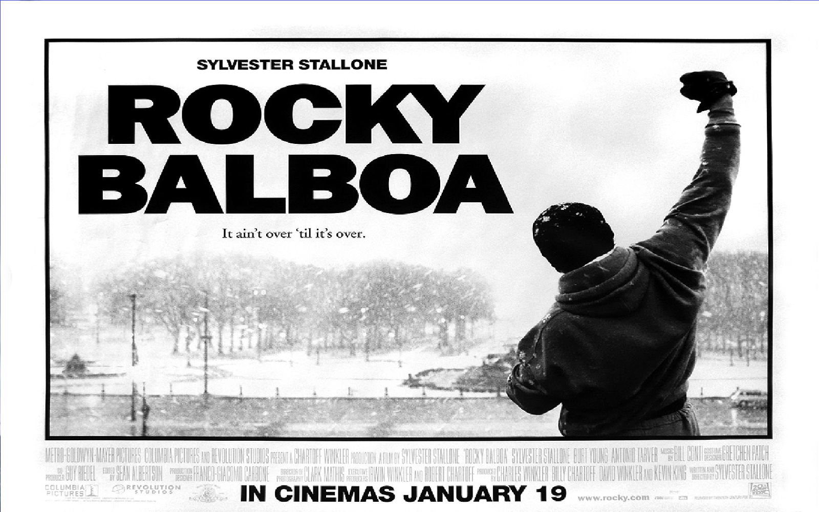 rocky balboa coloring pages - noviembre 2016 duncan jacques