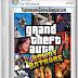 GTA Vice City Rowdy Rathore Game Free Download