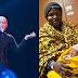 """França: Conheça a história de """"Mercy"""", a canção escolhida para o Festival Eurovisão 2018"""