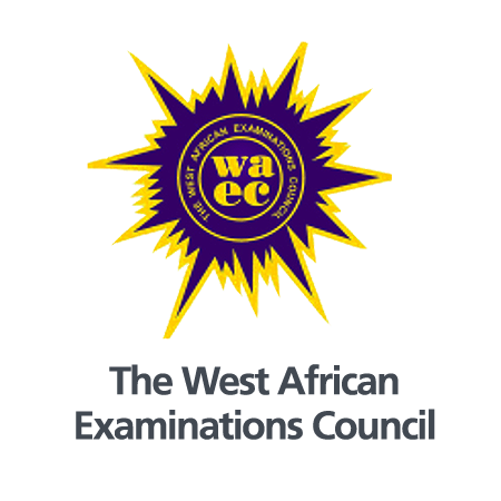 "HOW TO APPLY: WEST AFRICAN EXAMINATION COUNCIL ""WAEC"" IS RECRUITING"