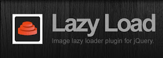 Lazy Load Image