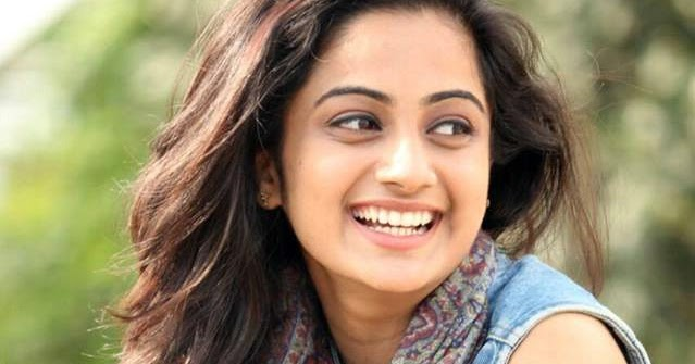 Namitha Pramod Latest Hot Photos « Mallufun.com