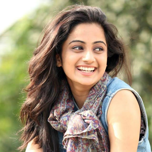 Namitha Pramod latest hot photos