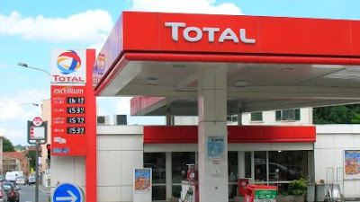 Total Nigeria Massive Recruitment 2018 | Job Vacancies