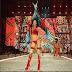 Recopilación mejores fotos Victoria's Secret Fashion Show 2016 #VSFS #VSFS2016