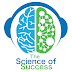 Tonight on Tradewinds Radio -- The Science of Success