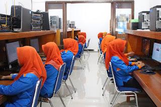 Produk dan Fee Update PPOB Griya Bayar CV. Multi Payment Nusantara