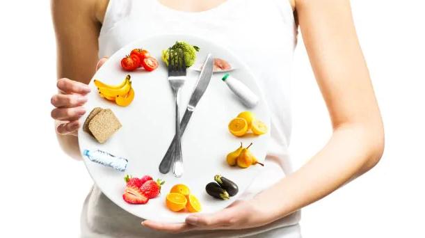 Kebiasaan yang Bikin Diet Kamu Gagal